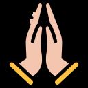 PRAYER & CONFESSION OF GOD'S WORD