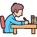 DEVOTIONALS & STUDY GUIDES