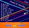 LIVE PRAISE & WORSHIP – VOL. 1