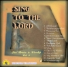 LIVE PRAISE & WORSHIP – VOL. 4  SING TO THE LORD