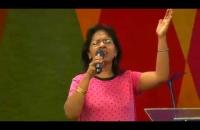 ඔබ නමදින්නෙම් Oba Namadinnem (Sinhala Live Praise & Worship)