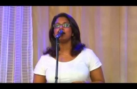 Called Out (English Live Praise & Worship)