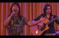 Enu Gayamu Api Swaminta එනු ගයමු අපි ස්වාමීන්ට (Sinhala Live Praise & Worship)