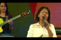 කිරි සහ පැණියෙන් උතුරන දේශේ (Sinhala Live Praise & Worship)
