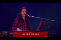 Every Praise is to our God (English Live Praise & Worship)