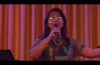 Ashirwadaye Ulpatha Obai අශීර්වාදයේ උල්පත ඔබයි (Sinhala Live Praise & Worship)