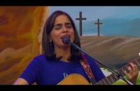 By His Word (English Live Praise & Worship)