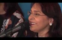 Arunodaya (Swarga TV)