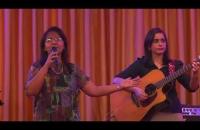 Yesus Semade Yesustai යේසුස් සැමදේ යේසුස්ටයි (Sinhala Live Praise & Worship)