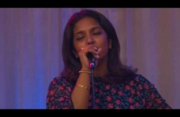 Arms open wide (English Live Praise & Worship)