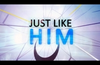 Just like Him Episode 02