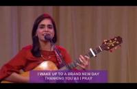 Brand New Day (English Live Praise & Worship)