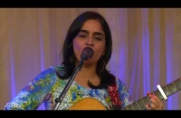 The Name of the Lord (English Live Praise & Worship)