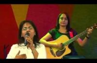 යේසුස් ස්වාමීන් මාගේ එඬේරාවේ (Sinhala Live Praise & Worship)