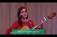 Jesus You Are So Good (English Live Praise & Worship)