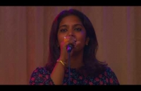 For the Lord is good (English Live Praise & Worship)