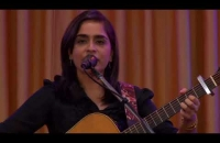 You are the Source of my blessing (English Live Praise & Worship)