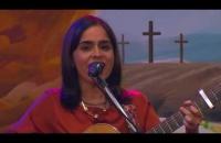 Offering of worship (English Live Praise & Worship)