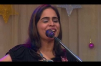 Merciful, Counselor (English Live Praise & Worship)