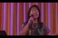 Jayagaththemi Sathangen ජයගත්තෙමි සාතන්ගෙන් යේසුස් ලෙයින් (Sinhala Live Praise & Worship)