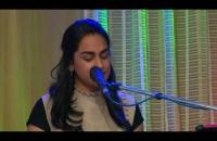 Trade your heavy heart (English Live Praise & Worship)