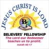 BELIEVERS FELLOWSHIP [S]