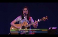 Friend of God (Live Praise & Worship)