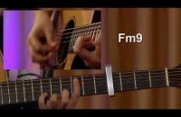 Guitar Instructional - හිමි වර්ණනා කරමි Himi Varnana Karami