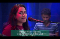Nov. 17, 2019 Bilingual Praise & Worship | Yasha Manu