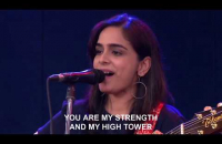 March 8, 2020 English Praise & Worship | Shamma & Shalome
