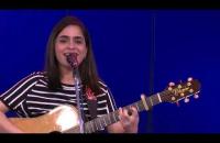 Nov. 10, 2019 English Praise & Worship | Shamma and Shalome