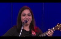 You are good (English Live Praise and Worship)
