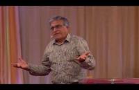 It matters what you hear (Manu Mahtani)