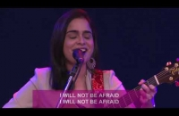 I will trust in You (Live Praise & Worship)