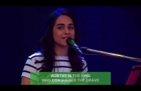 This is Amazing grace (English Live Praise & Worship)