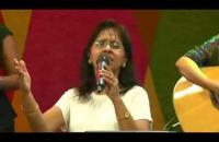 31.07.16 Sunday Morning Sinhala Service