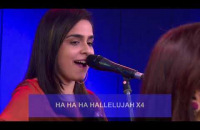 Oct. 06, 2019 Bilingual Praise & Worship | Yasha Manu