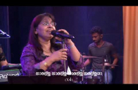 March 8, 2020 Sinhala Praise & Worship | Yasha Manu