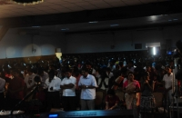 Galle-Revival-023