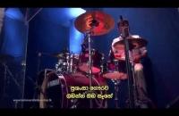 ප්රශංසා ගෞරව Prashansa Gowrawa (Sinhala Live Praise & Worship)