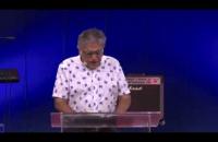 September 29, 2019 Sinhala Bible Study | Manu Mahtani