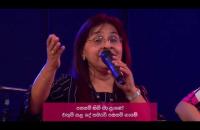 20.01.19 Sunday 8am Sinhala Service