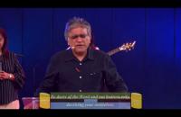 20.01.19 Sunday 5pm English-Sinhala Service