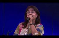 Nov. 24, 2019 Bilingual Praise & Worship | Yasha Manu