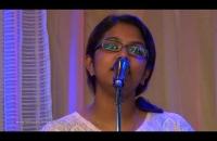 මගේ ප්රාණයේ එඬේරා Mage Pranaye (Sinhala Live Praise & Worship)