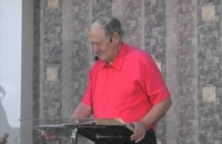 God's Full Provision-Part 1