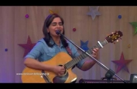 Your blood has given me life (English Live Praise & Worship)