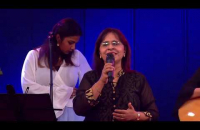 31.12.18 New Year's Eve Service