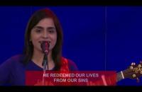 September 15, 2019 English Praise & Worship | Shamma and Shalome