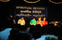 Galle-Revival-012